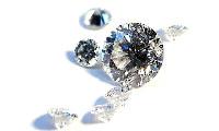 Цены на бриллианты
