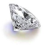 Продажа бриллиантов в мире
